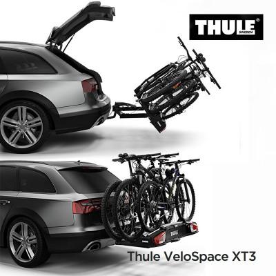 THULE VeloSpace XT -...
