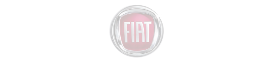 Attache Remorque Fiat IDEA