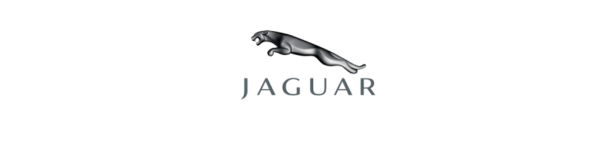 Attache Remorque JAGUAR