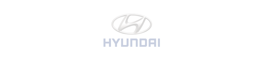 Attache Remorque Hyundai SATELLITE