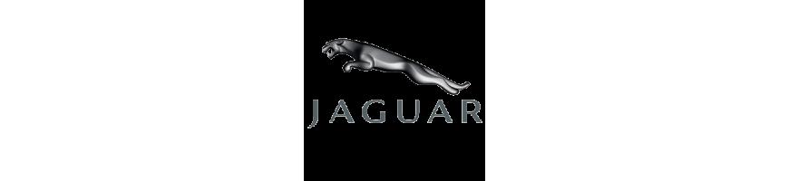 Attache Remorque  Jaguar XE