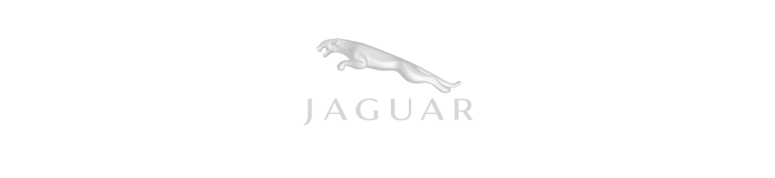 Attache Remorque Jaguar XF