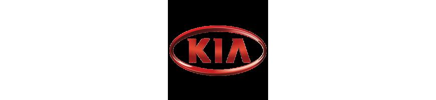 Kia CEE'D