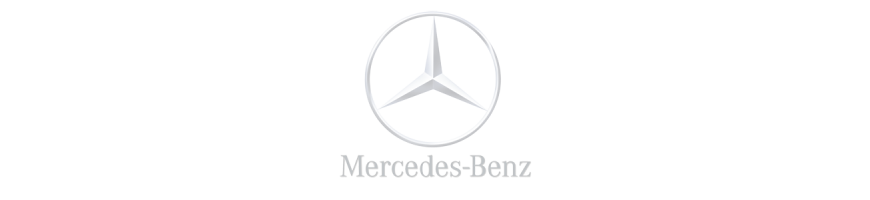Attache Remorque Mercedes classe GLC