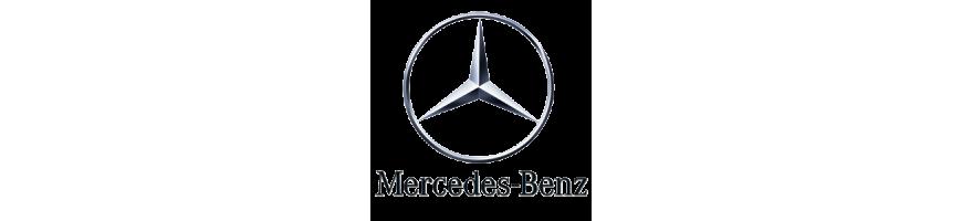Attache Remorque Mercedes VITO