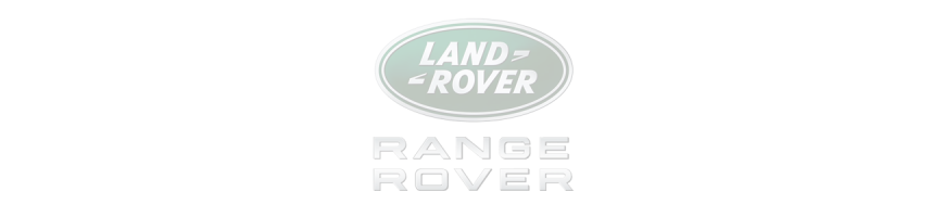 Attache Remorque  Land Rover DEFENDER