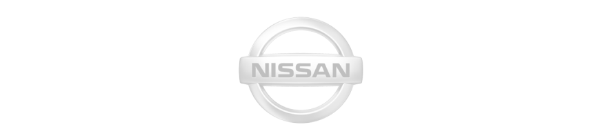 Attache Remorque Nissan PRIMASTAR