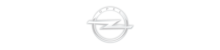 Attache Remorque Opel VIVARO