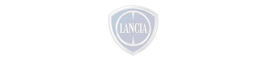 Attache Remorque Lancia DELTA