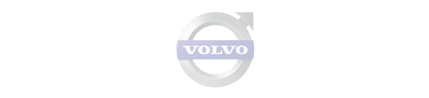 Attache Remorque Volvo V40