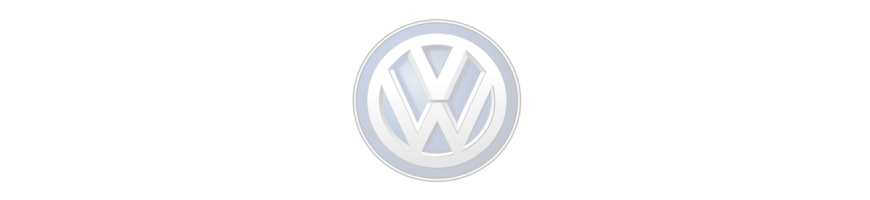 Attache Remorque Volkswagen PASSAT