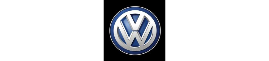 Attache Remorque  Volkswagen POLO