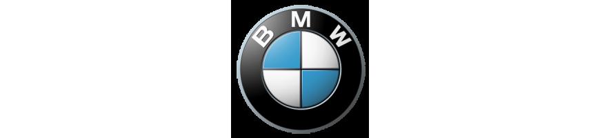 Faisceaux spécifiques pour BMW
