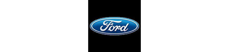 Faisceaux spécifiques pour FORD