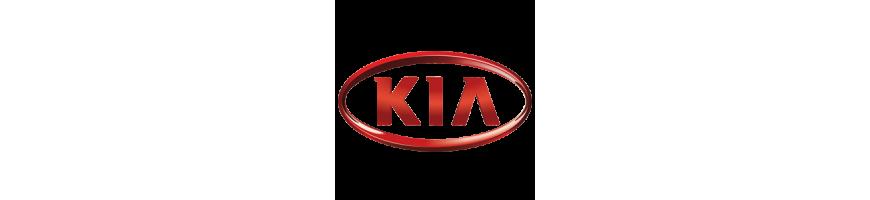 Faisceaux spécifiques pour KIA