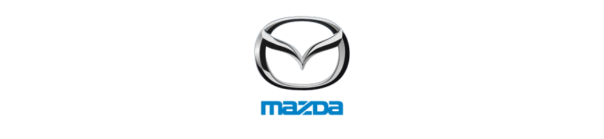 Faisceaux spécifiques pour MAZDA