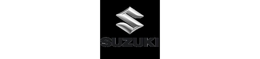 Faisceaux spécifiques pour SUZUKI