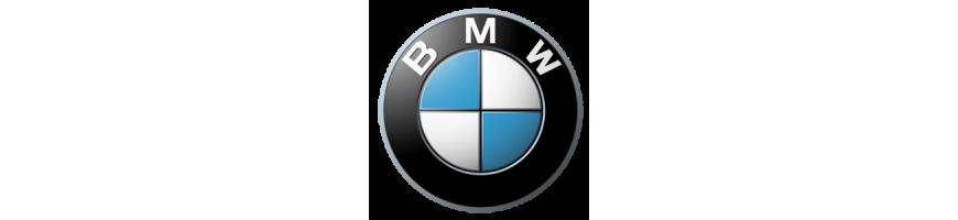 Attache Remorque BMW série 5
