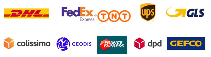 TRANSPORT - Attelages et Accessoires sur Attelages