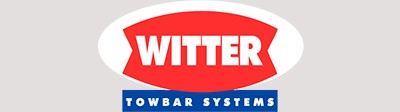 WITTER